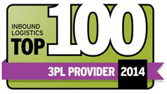 TopLogProv copy