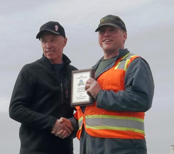 Jack Sorenson   2013 Truck Driving Championships resized 600