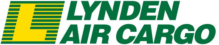 Lynden Air Cargo logo