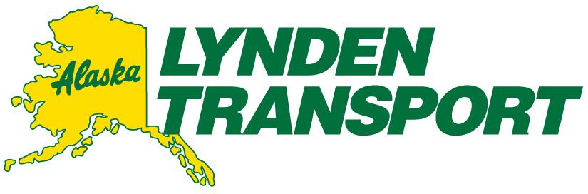 Lynden Transport logo