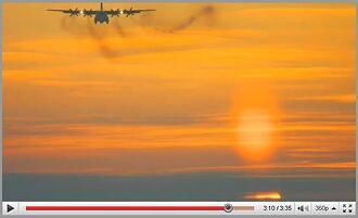 AirCargo 2010