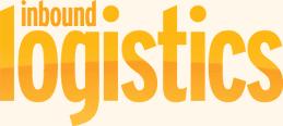 Inbound Logistics logo