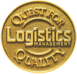 2011 Quest For Quality Awards