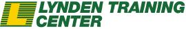 Lynden Training Center logo