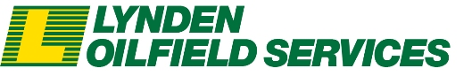 Lynden Oilfield Services
