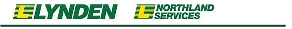 Lynden Northland logos