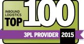 Top 100 3PL