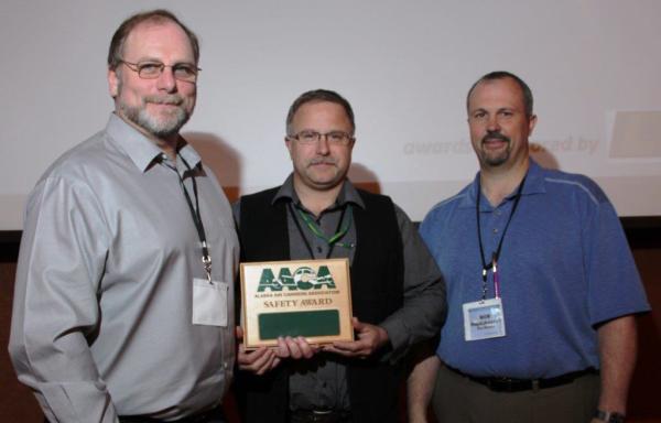LAC AACA award 2012 resized 600