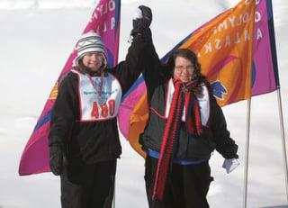 12_2014_Tanana Special Olympics.jpg