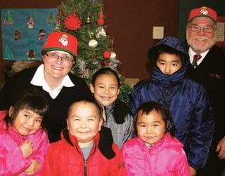 2_2015_Operation Santa Claus.jpg