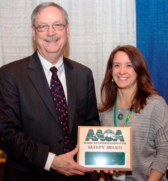 AACA_Safety_Award_-_Michelle_Fabry_LAC.jpg