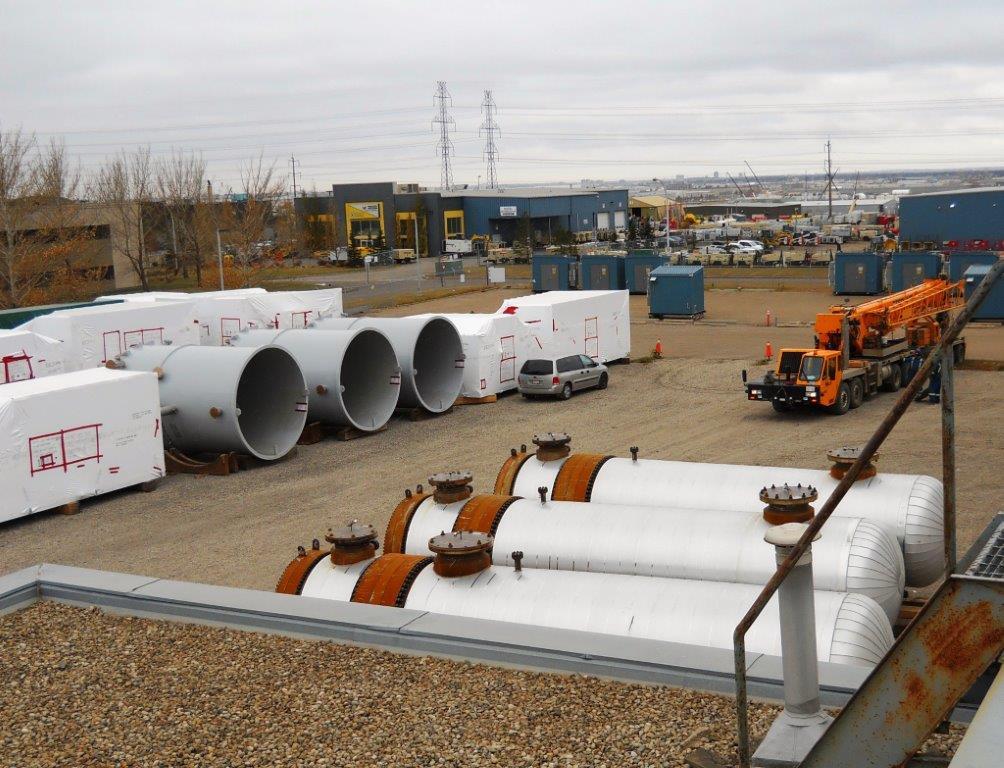 AMEC_laydown_yard-Alberta_Canada.jpg