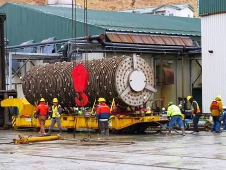 AML rotor delivery to Dutch Harbor.jpg