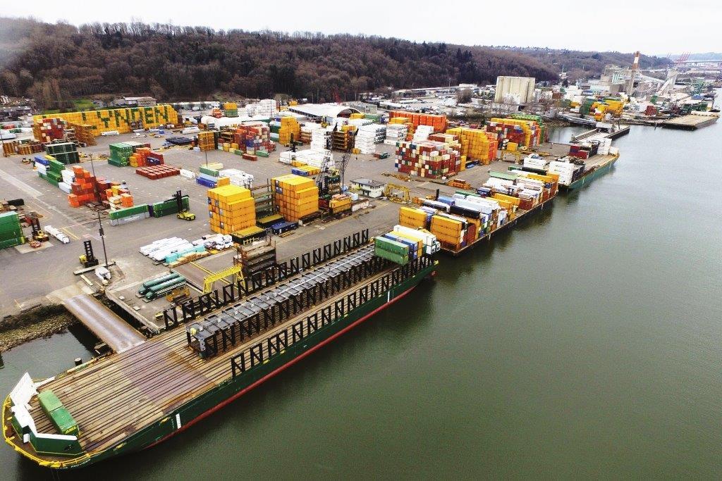 Alaska_Marine_Lines_on_Duwamish_River.jpg