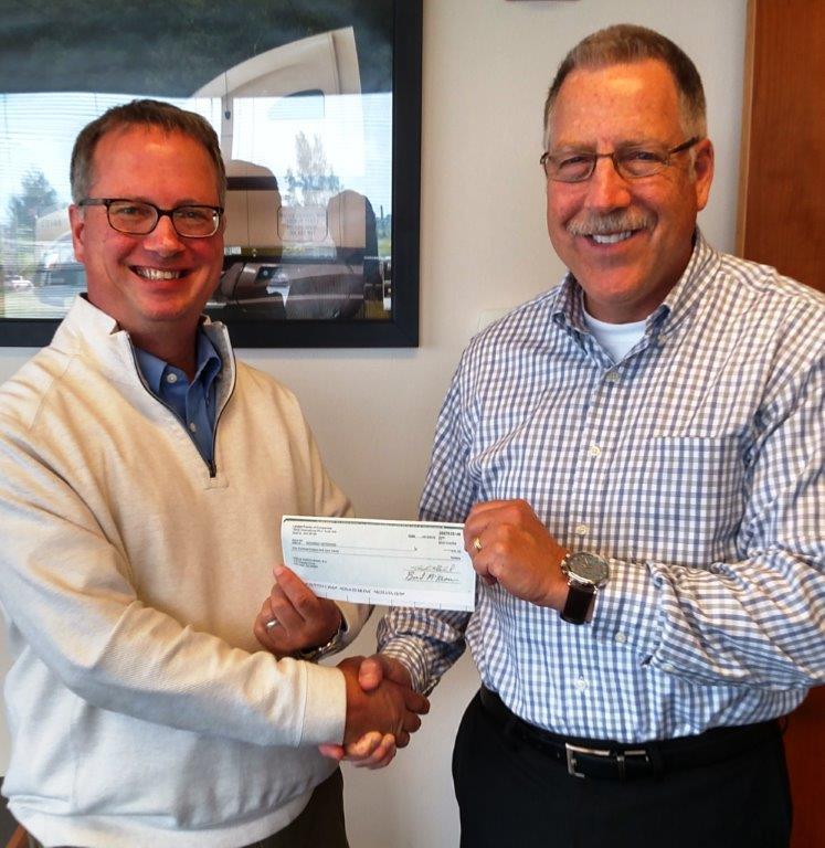 Bill_Johannsen_-_Growing_Veterans_donation.jpg
