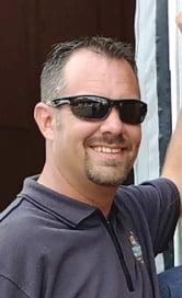 Brian Zweegman, EDH