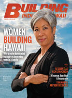 Building Industry Hawaii