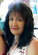 Everyday Hero March Cathy Doyle, Lynden Canada Co.