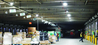 Fife LTIA warehouse with lights - lean & green article.jpg