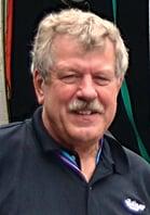 Gary Schmahl