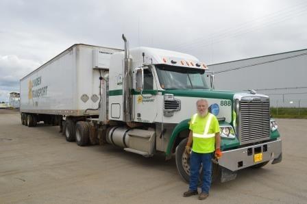 John Schank 2017 next to truck.jpg