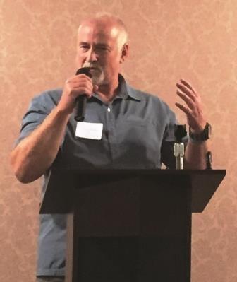 Kevin Anderson AML award in Juneau.jpg