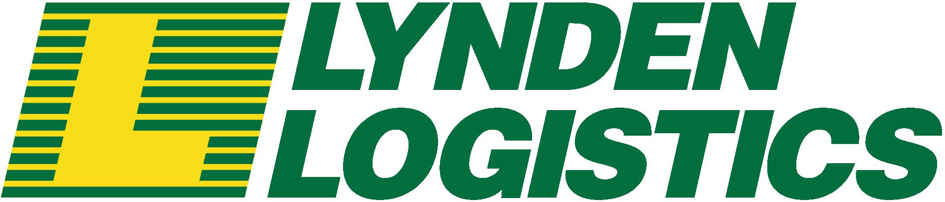 LLOG-logo-RGB