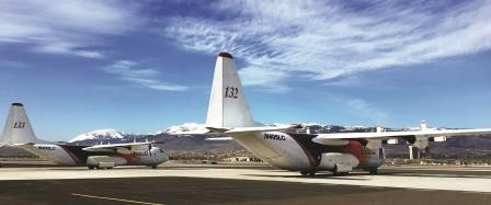 Lynden Air Cargo fire planes (2).jpg