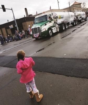 MW-parade.jpeg