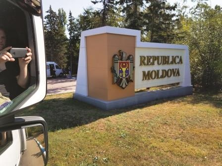 Moldova Sign.jpg