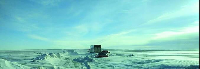 Moses Lake snow drift 2-213617-edited.jpg