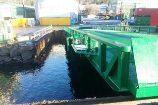 New_barge_ramp_-_AML_Ketchikan.jpg