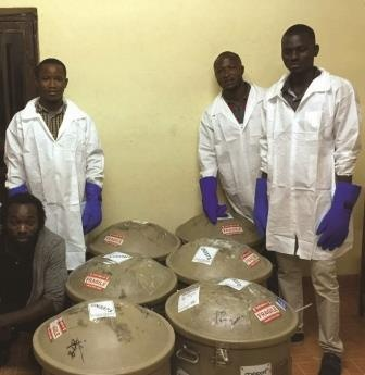 Sierra Leone lab team.jpg