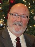 Steve McQueary