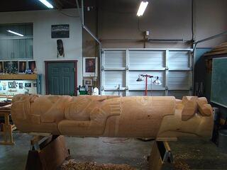 Totem_Pole_in_shop.jpg