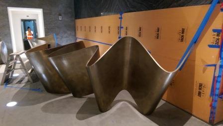 Wave desk for Hospitality Freight.jpg
