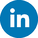 Lynden on LinkedIn