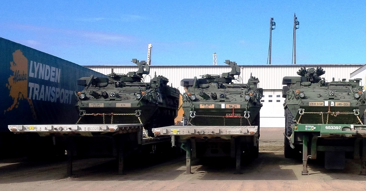 Military move for Lynden Transport Edmonton-3