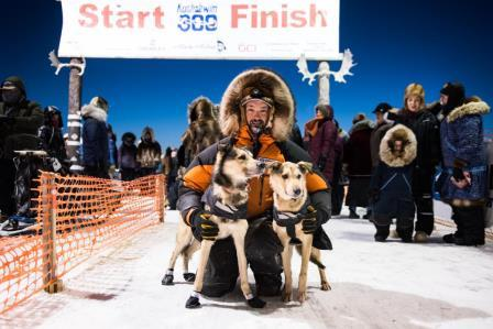Pete Kaiser wins 4th Kuskokwim 300.jpg
